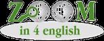 Online İngilizce Öğrenme Merkezi